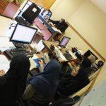 ویراستاران-ویرایش دیجیتال -ویرایش رایانهای-کارگاه آموزش ورد-تسلط بر ورد