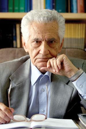 احمد سمیعی گیلانی-ویراستاران