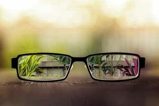 عینک-ویراستاران