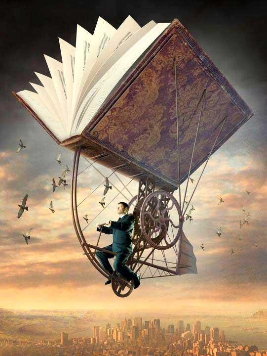 راهورسم کار با نویسندگان-ویراستاران