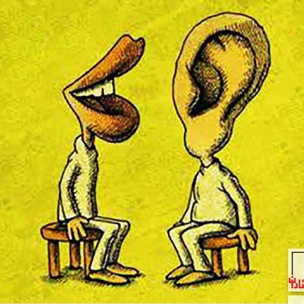 گفتوگو-ویراستاران-دهانبینی
