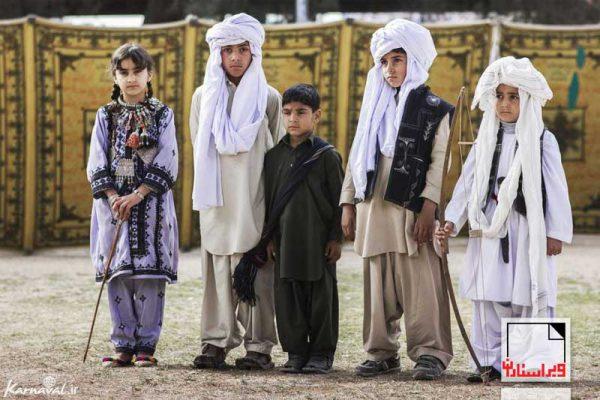 بلوچ-بلوچی-بلوچستان-ویراستاران