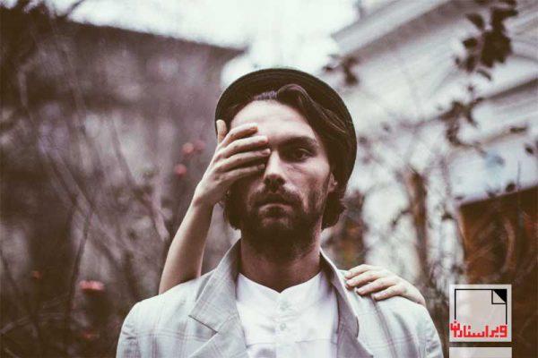 افسردگی-کژتابی-ویراستاران