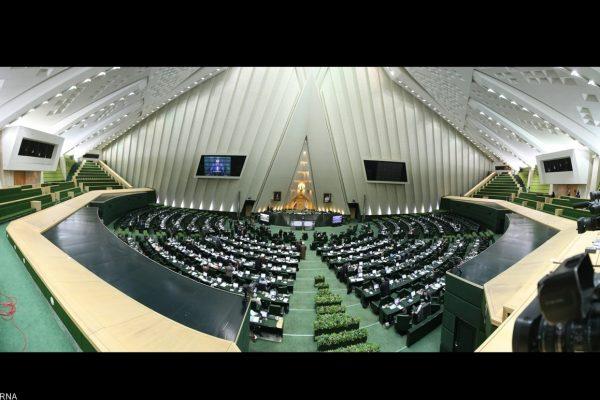 مجلس-کتابنخوان-کتابنخر-مجلس شورای اسلامی-ویراستاران