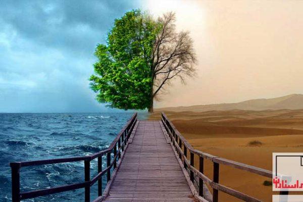 مرگ و زندگی-بهار و زمستان-ویراستاران