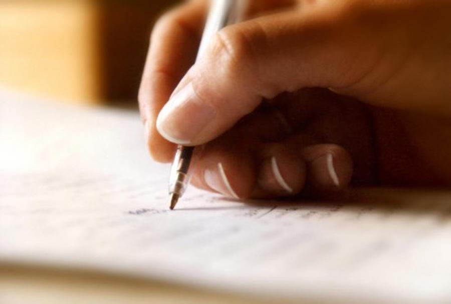 نوشتن-ویراستاران