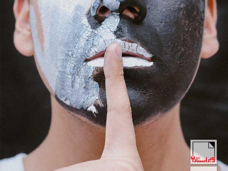 لحن-مرگ لحن-گفتوگوی درونی-ویراستاران