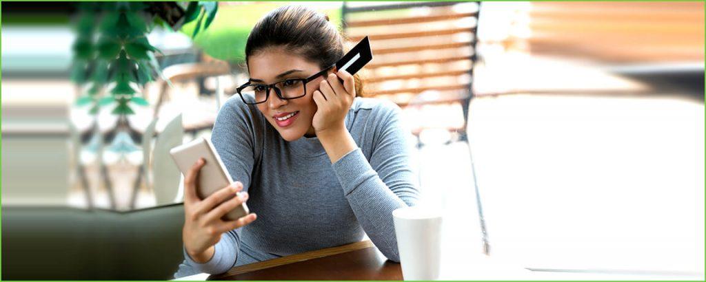 آموزش مجازی-خرید آنلاین
