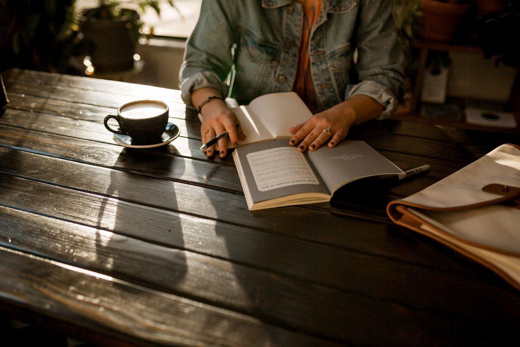 داستانپردازی-داستاننویسی-داستان