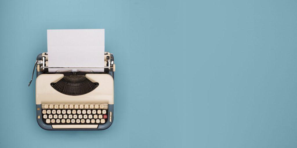 کارگاه آنلاین داستانپردازی-داستانپردازی-کلاس داستان