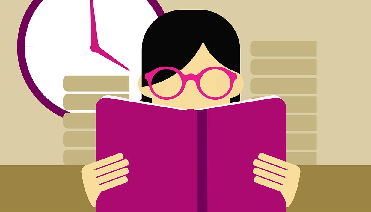 تندخوانی و مطالعه مؤثر-تندخوانی-مطالعه مؤثر-فاطمه زهرا گیلانی نژاد