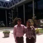 جمال یزدانی-ویرایش خبر-ویرایش رسانهای
