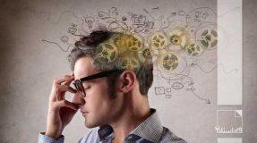 زبان و اندیشه - زبان و ذهن - نسبیت زبانی - ویراستاران