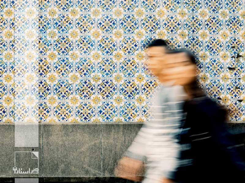 ویراستاران-زبان فارسی ممیز ذی روح-دستورزبان-زبانشناسی-شناسه فعل