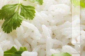 ری-ریکردن-برنج-ویراستاران