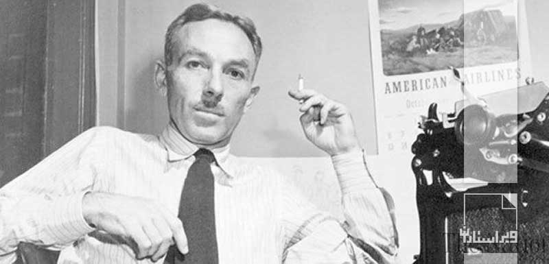 William Strunk Jr-ویلیام استرانک-ویراستاران