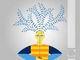 اخلاق در ویرایش و نشر-عبدالحسین آذرنگ-ویراستاران-اخلاق حرفهای-اخلاق نشر