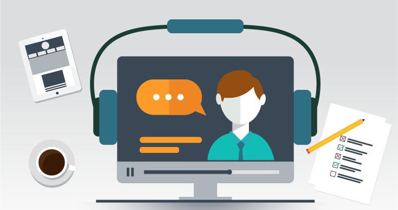 کارگاه آنلاین ویرایش-دانلود جزوه ویرایش-آموزش ویراستاری-وبینار ویراستاری-آموزش درستنویسی