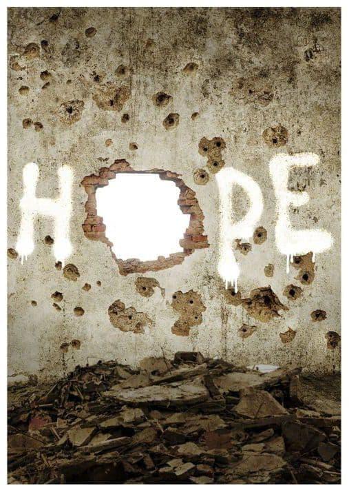امید-متن زیبا برای امید